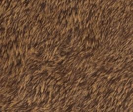 Rasch Black Forest behang 514520 Bont 3D