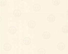 Versace Home III behang 34862-1