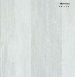 BN Wallcoverings Elements 46514 behang