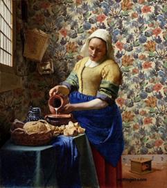 Eijffinger Masterpiece behang 358011