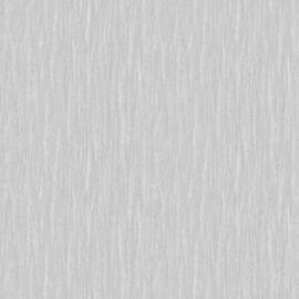 zilver glitter behang 290805
