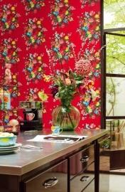 Pip Studio chinese garden 341042