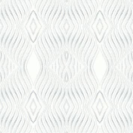 retro behang glitter debona jewel 2470