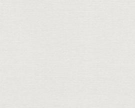 wit vinyl behang overschilderbaar 28913-1