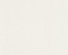 Chateau 4 engelse effe wit satijn vinyl behang  95494-4