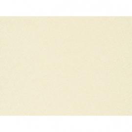 Behang 9149-27 Uni room beige vliesbehang AS Serenade 0,70m breedte
