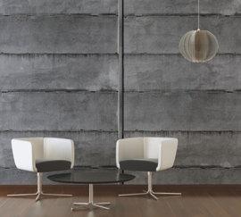 AS Creaton AP Beton 10 XXL Wallpaper