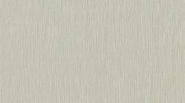 5785-29 zilver vinyl behang unie klassiek