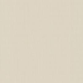 beige behang  xxxt8