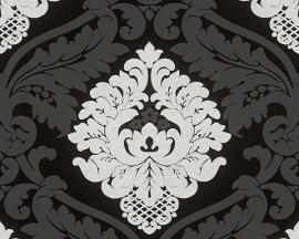 Barok glitter behang bling bling as creation 31395-9