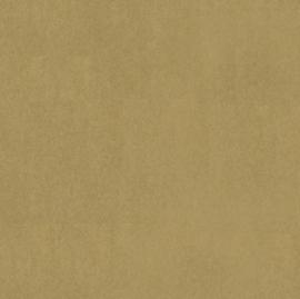 Eijffinger Reunited behang 372569