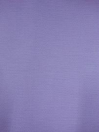780253 paars modern behang