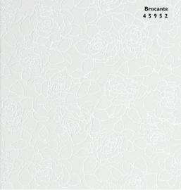 BN Brocante 45952