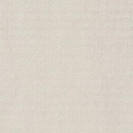 02263-50 beige uni effen behang