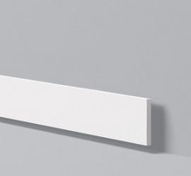 CH00100108.5 - FL9 (Rs100) Voeglat 100 * 8mm l= 2 mete