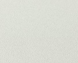 Zilver glitter behang 372722