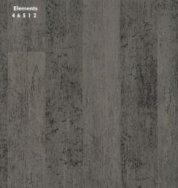 BN Wallcoverings Elements 46512 behang