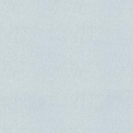 Behang 399028