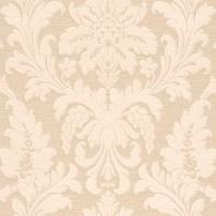 behang barok 513608 roze stijlvol trianon behang