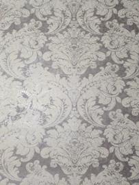 barok behang glim glitter 57475