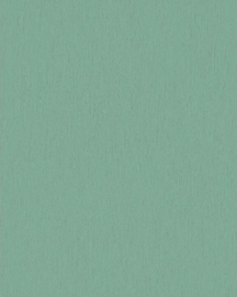 Vliesbehang Astoria Uni 2, groen 53731