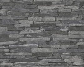 Behang 9142-24 Best of Wood`n Stone-ASCreation..