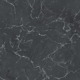 Marmer behang 37991-3