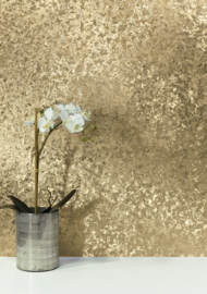 Goud glim behang arthouse 294304