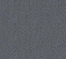 Grijs glitter behang 32658-5