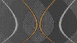 palazzo Venezia erisman behang tapete 5770-47