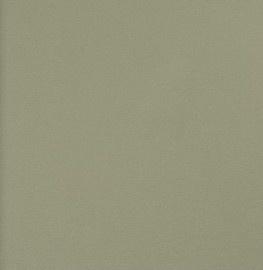 BN Wallcoverings Glamorous 46712 bruin/taupe vlies