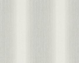 glitter behang goud  bling bling 34861-2