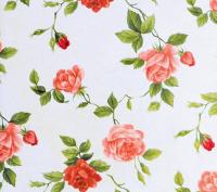 rozen tafelzeil 5511