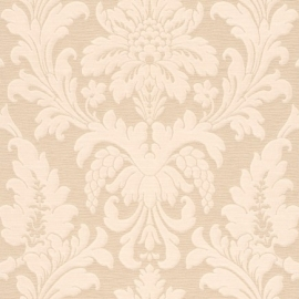 Rasch Elegance & Tradition  513608 barok