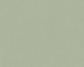 AS Creation Neue Bude 2.0 behang groen 36188-3