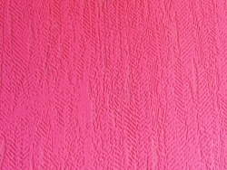 Voca make over vlies behang 170-18 E