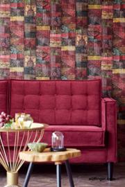 Eijffinger Masterpiece behang 358030