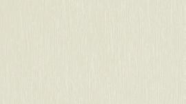 5785-14 klassiek vlies unie creme behang