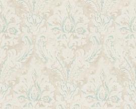 barok behang  new classics as creation 30494-3