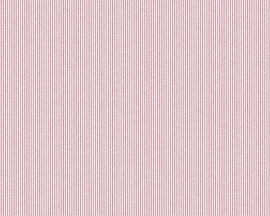 fijn streepjes bling bling glitter behang A.S. Création Tapete 30493-3