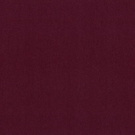 rood glitter exclusief chic behang 02425-30
