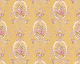 AS Creation Château 4 behang 95505-5