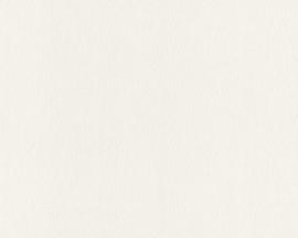 Behang. 944917 Schöner wohnen5-ASCreation