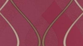 palazzo Venezia erisman behang tapete 5770-06