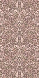Eijffinger Carmen Wallpower 392573 Swirling Leaves Autumn