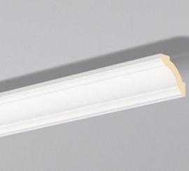CH00100093 - Z1240 Plafondlijst 40 x 40mm Arstyl