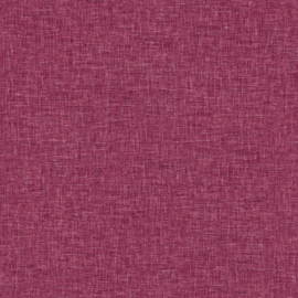 Arthouse Bloom behang Linen Texture 676100
