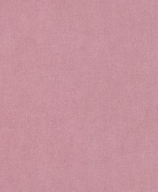 effe uni vlies behang rose rasch 479317
