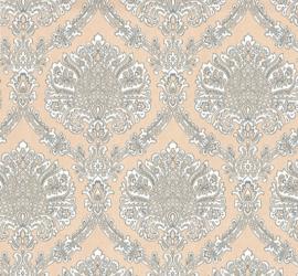 Noordwand 320-13 Vintage behang barok