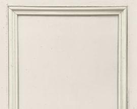 Hout behang california amerikaans houtprint  36392-1